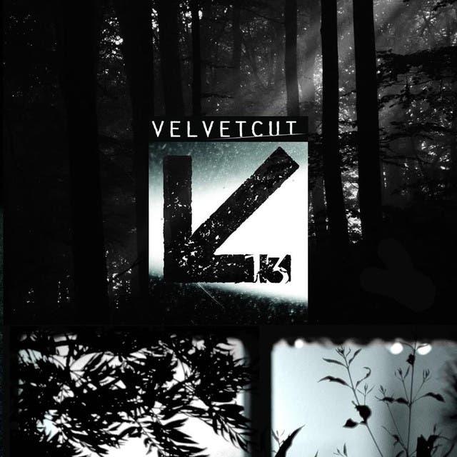 Velvetcut