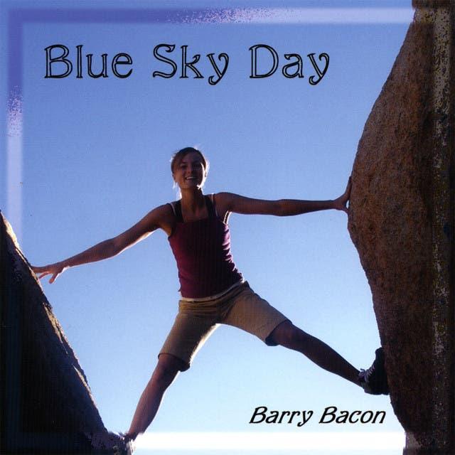 Barry Bacon