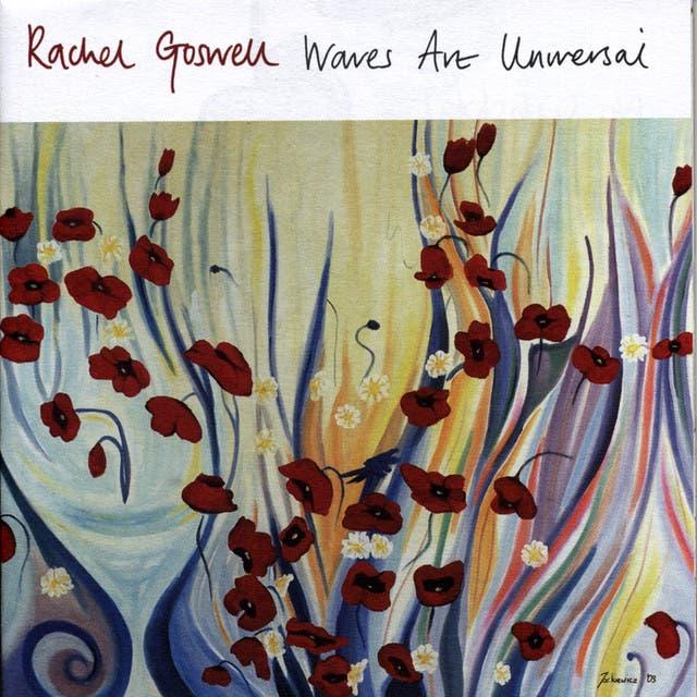 Rachel Goswell image