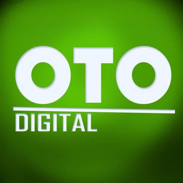 OTO Back 02