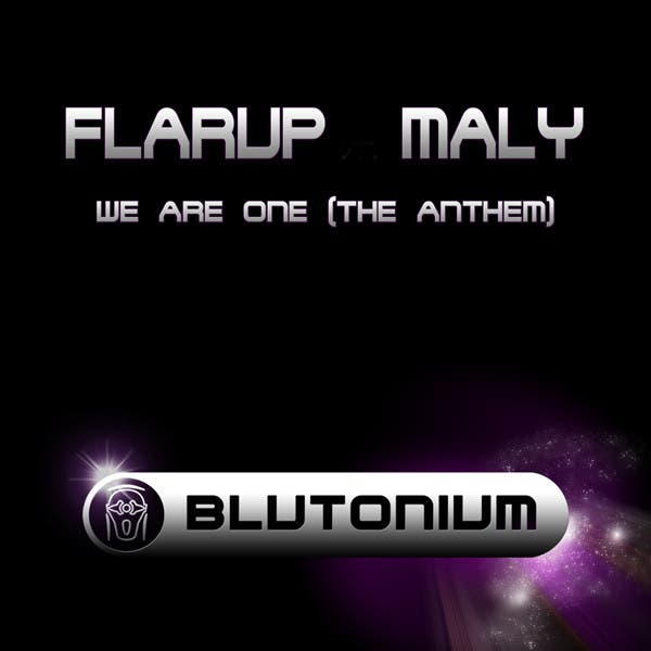 Flarup & Maly