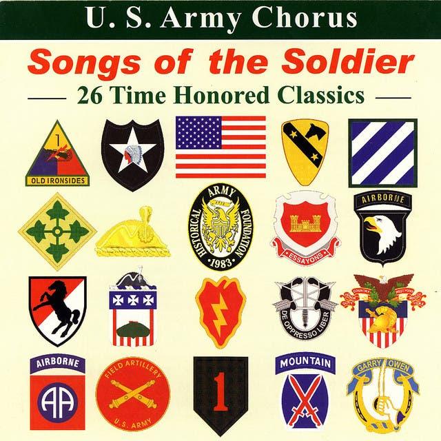 US Army Chorus