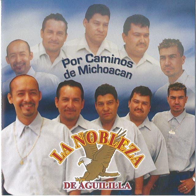 Por Caminos De Michoacan
