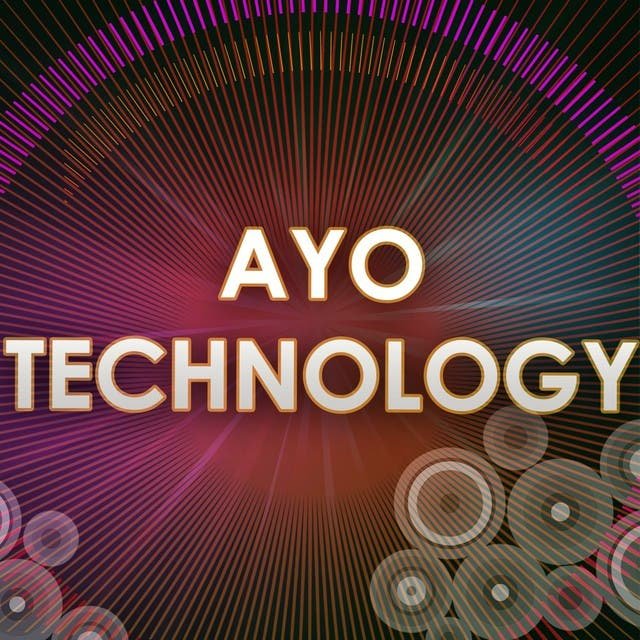 Ayo Technology (A Tribute To 50 Cent And Justin Timberlake)