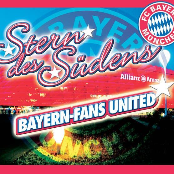Bayern-Fans United