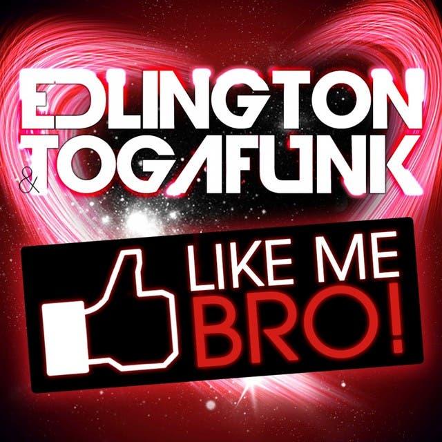Edlington image