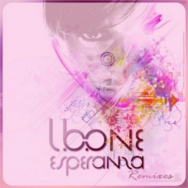 L.B.One