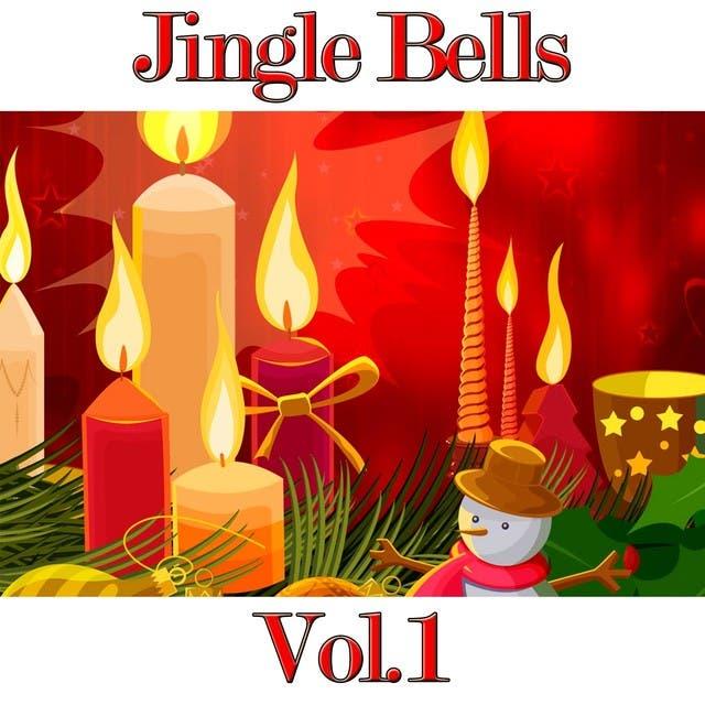 Jingle Bells, Vol. 1