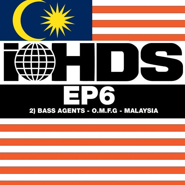 Bass Agents