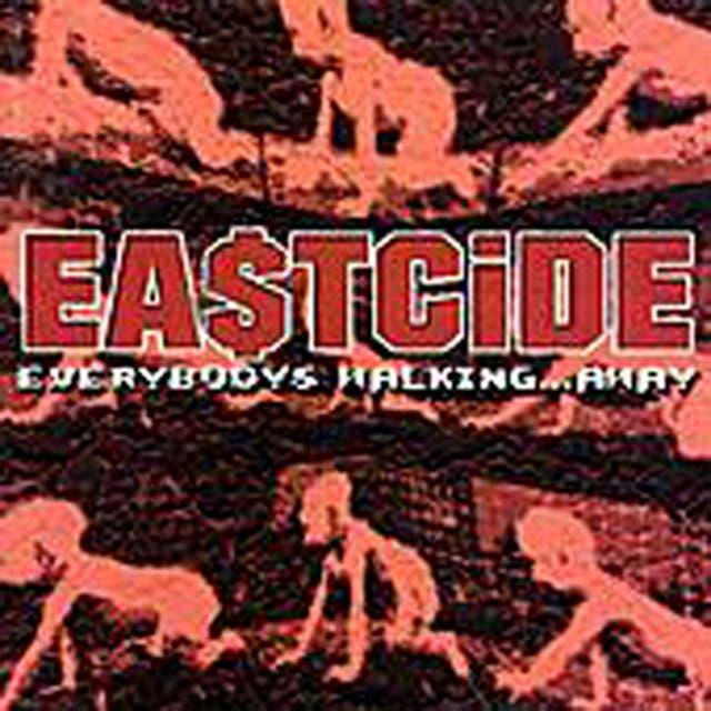 EASTcide image