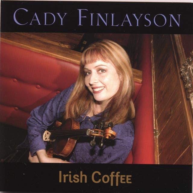 Cady Finlayson