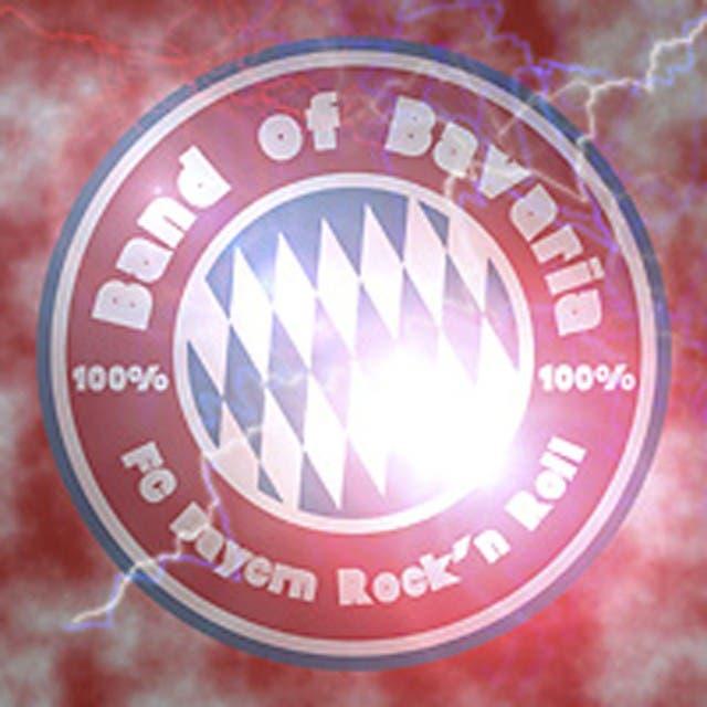 Band Of Bavaria image