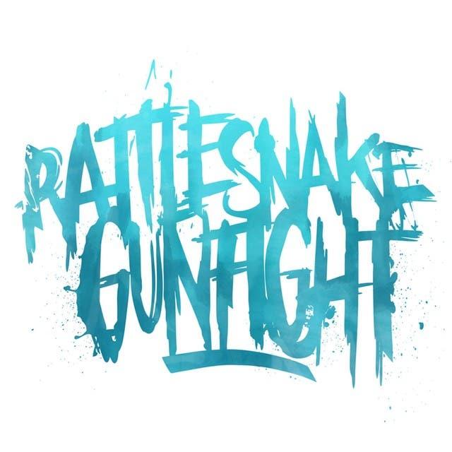 Rattlesnake Gunfight