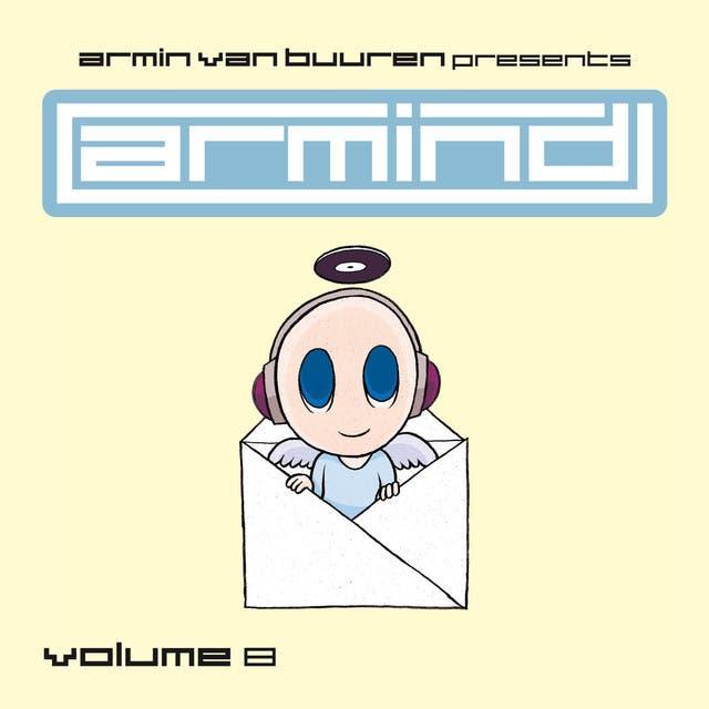 Armin Van Buuren Presents Armind, Vol. 8