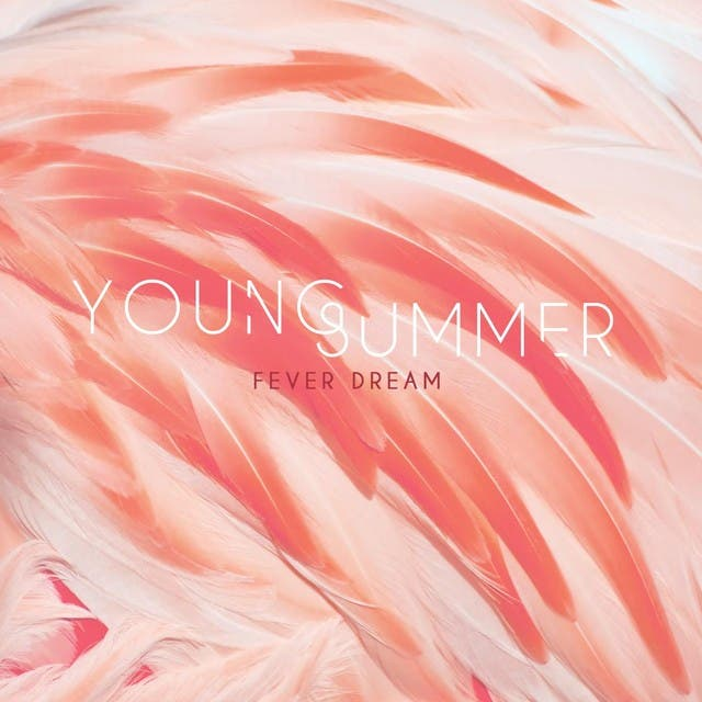 Young Summer