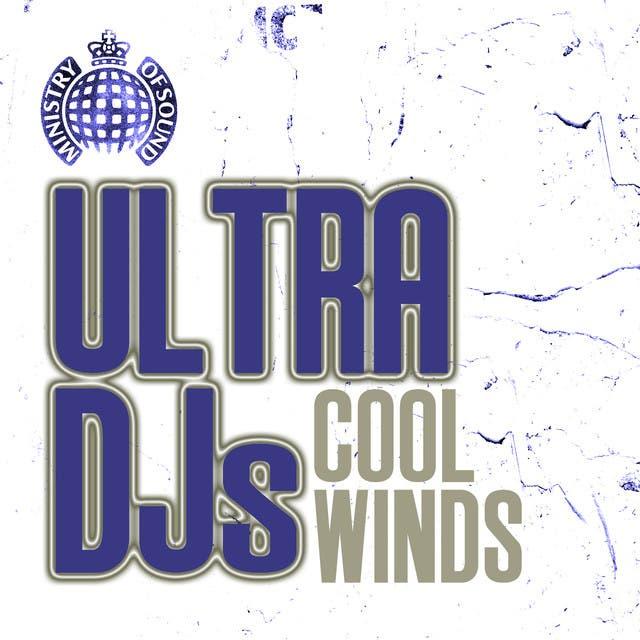 Ultra DJs image
