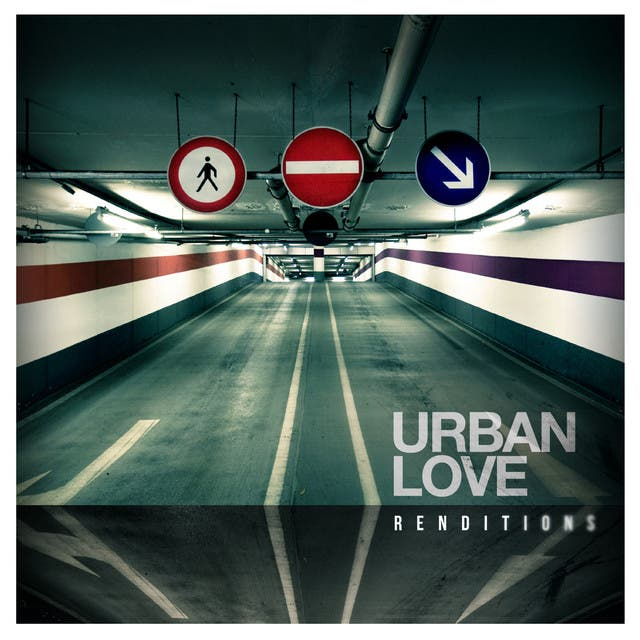 Urban Love image