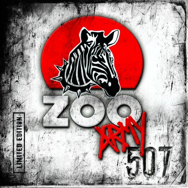 Zoo Army