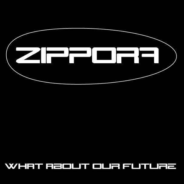 Zippora