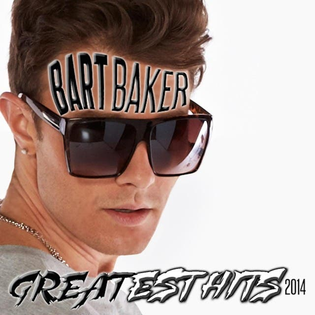 Bart Baker