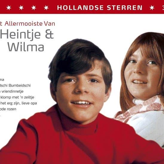 Heintje & Wilma