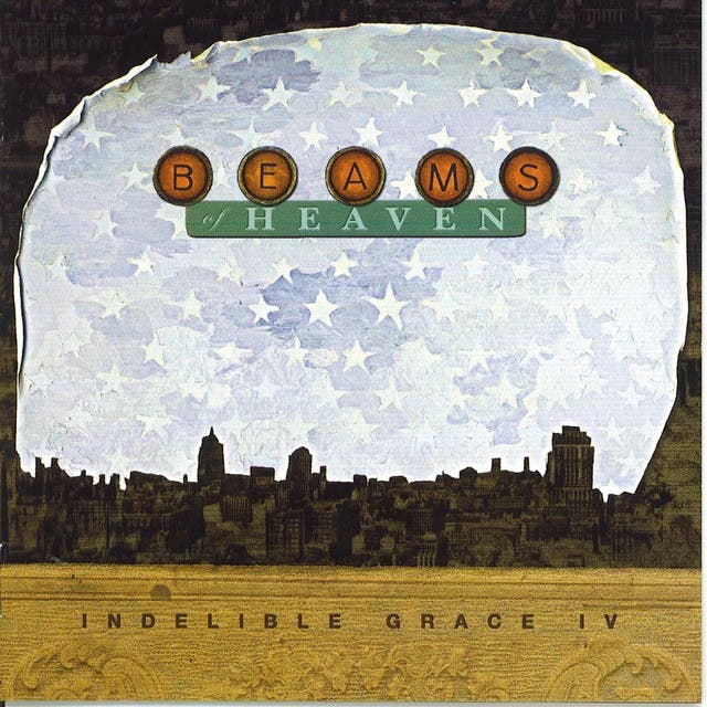 Indelible Grace Music