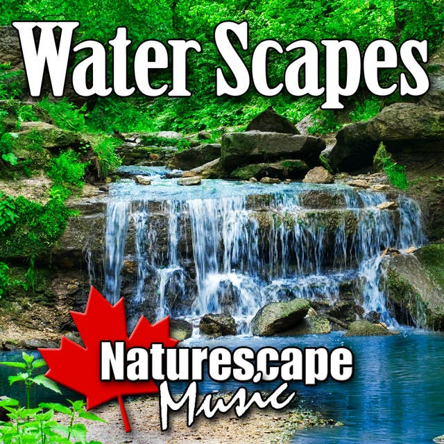 Naturescape Music