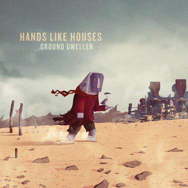 Hands Like Houses image