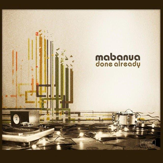 Mabanua