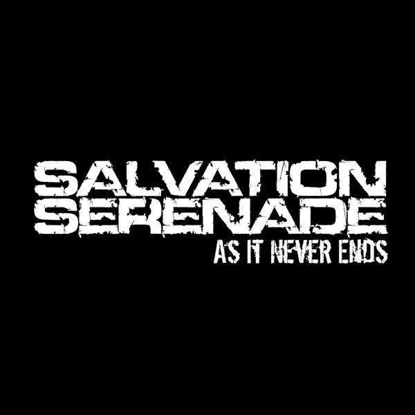 Salvation Serenade image