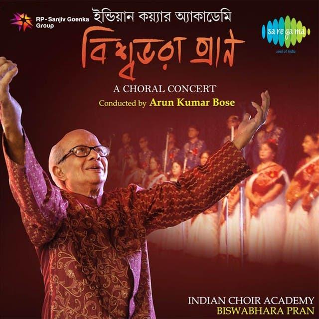 Rabindranath Tagore image