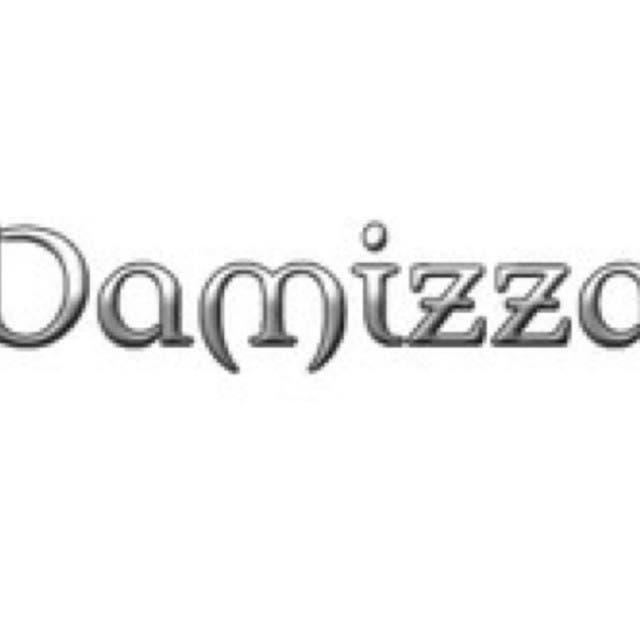 Damizza