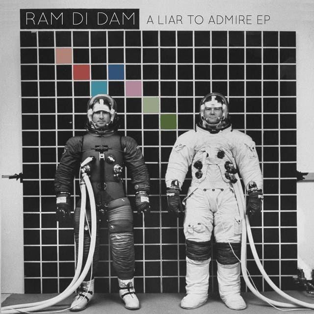 Ram Di Dam image