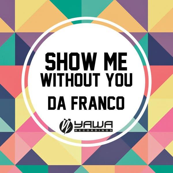 Da Franco