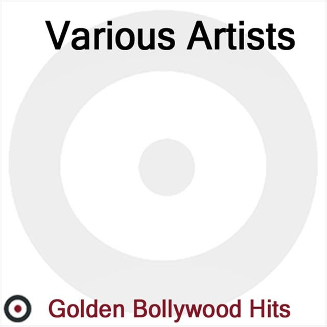 Golden Bollywood Hits