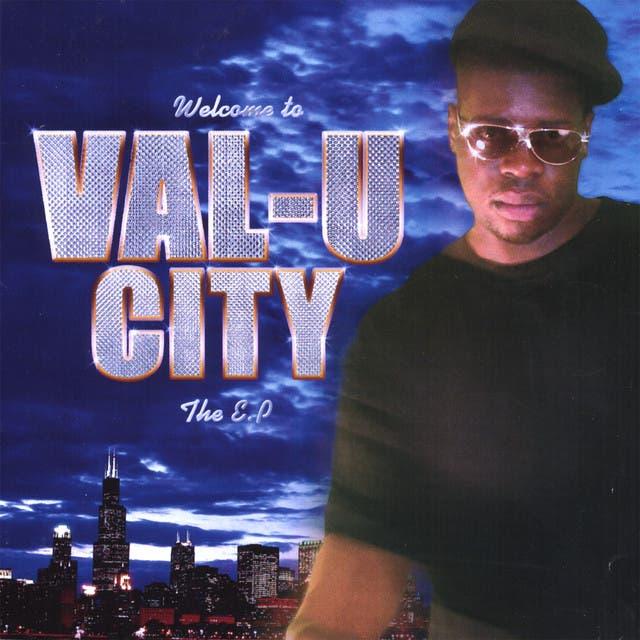 Val-U image