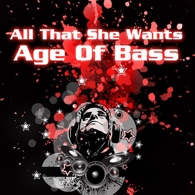 Age Of Bass
