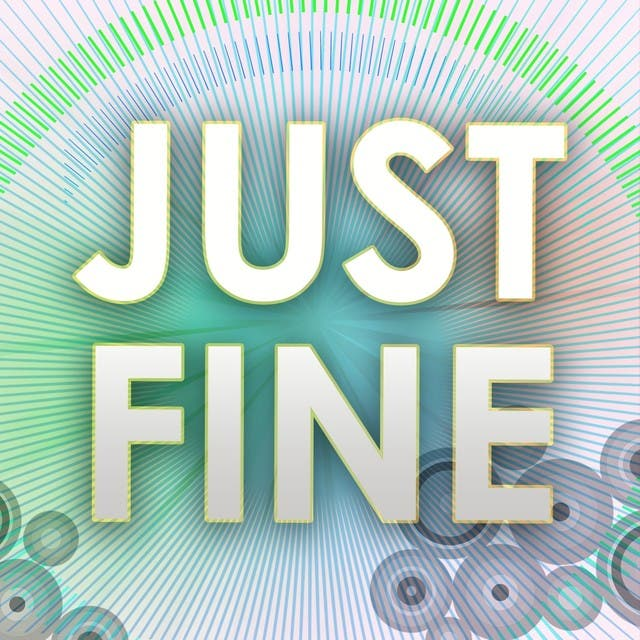 Just Fine (A Tribute To Mary J Blige)