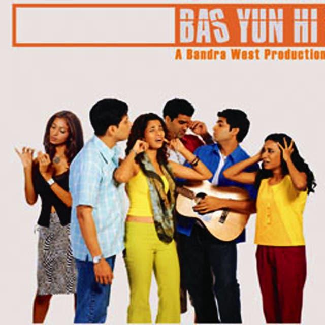 Bas Yun Hi