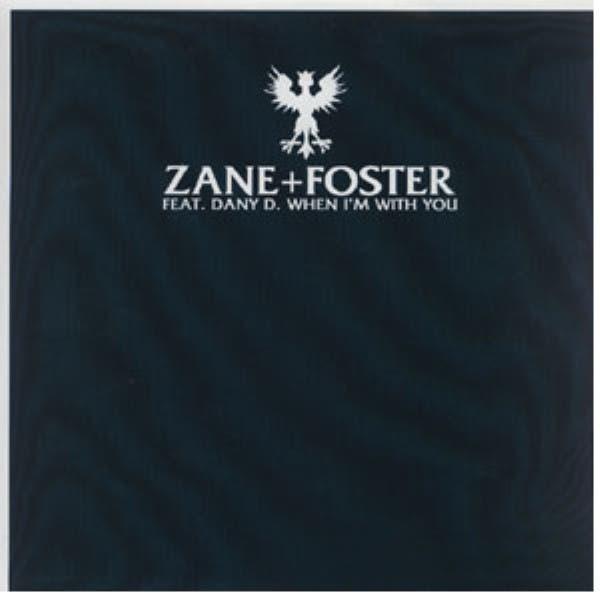 Zane & Foster