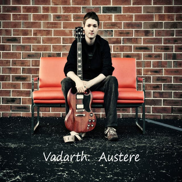 Vandarth