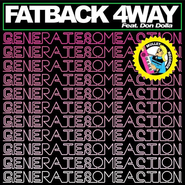 Fatback 4Way