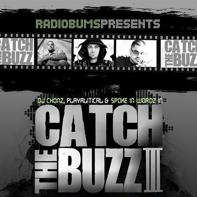 Catch The Buzz III