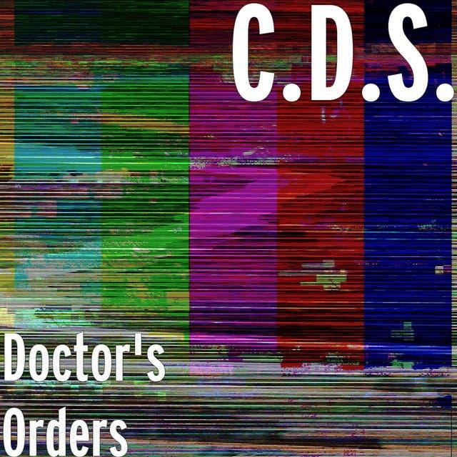 C.D.S.