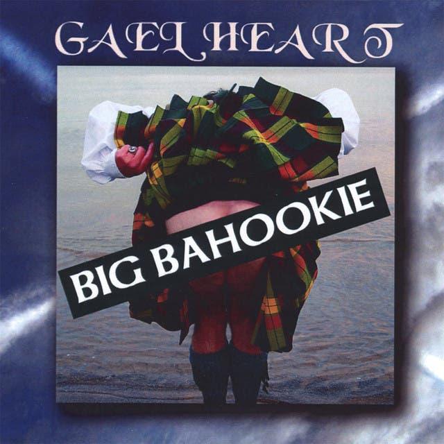 Gaelheart
