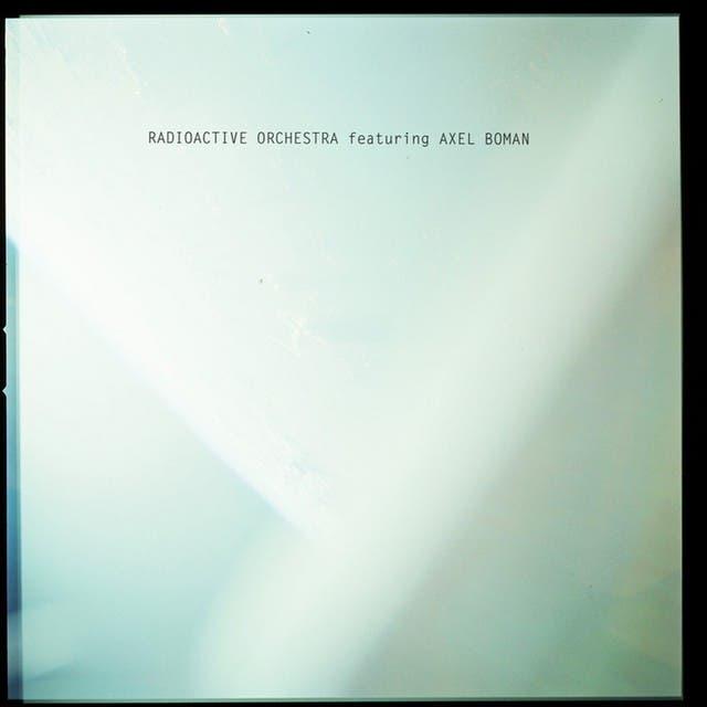 Radioactive Orchestra