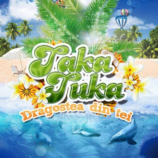 Taka Tuka