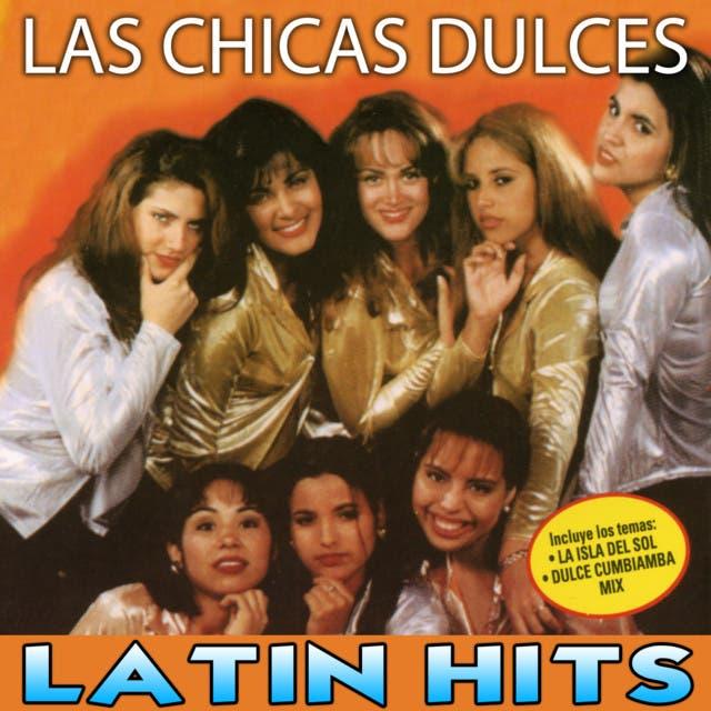 Las Chicas Dulces