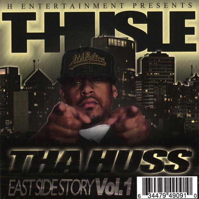T-Husle