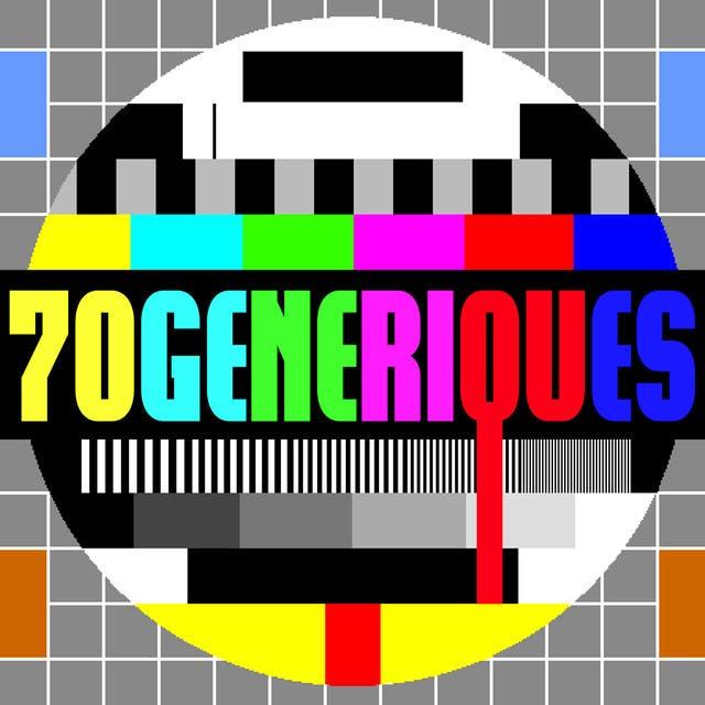 Génériques De Séries Télé / TV